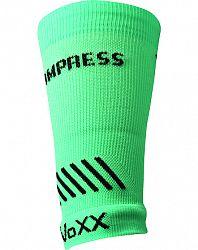 Kompresný návlek na zápästie VOXX Protect