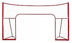 Kovová postranná sieť WinnWell Stand-Alone 72