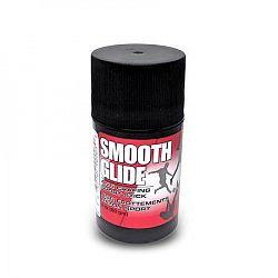 Krém na odreniny Smooth Glide 80 gm