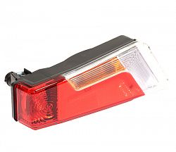 Lampa pravá Thule 52364 k nosiču EasyFold XT