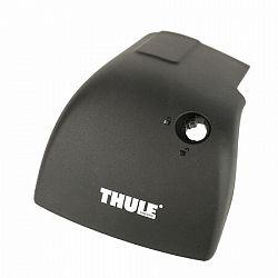 Ľavá krytka Thule 52333 pre WingBar Edge 959X