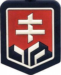 Magnetka Hockey Slovakia