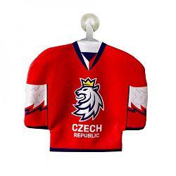 Minidres Český hokej oboustranný