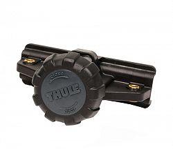 Náhradný diel Thule - Fast Click 10746 sada 4 kusov
