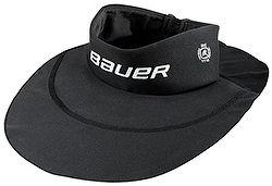Nákrčník Bauer NG NLP22 Premium