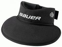 Nákrčník Bauer NG NLP8 Core Neckguard Bib SR