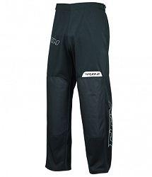 Nohavice na inline hokej CCM RBZ 110 Junior