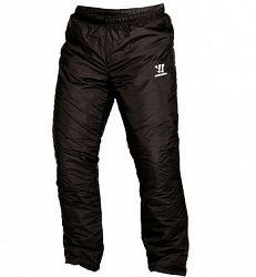 Nohavice Warrior Alpha Winter Suit Pant Junior