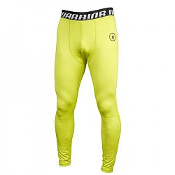 Nohavice Warrior Compression Tight SR