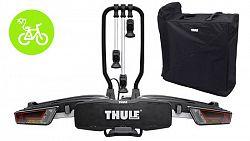 Nosič bicyklov Thule EasyFold XT 934 + Obal