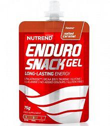 Nutrend Endurosnack sáčok 75 g