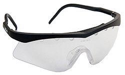 Ochranné okuliare na squash Wilson Jet Goggles