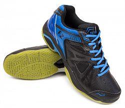 Pánska halová obuv FZ Forza Extremely M Black/Blue