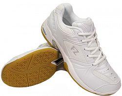 Pánska halová obuv FZ Forza Fierce M White