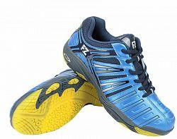 Pánska halová obuv FZ Forza Leander Electric Blue