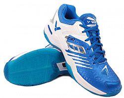 Pánska halová obuv Victor A730 Blue/White