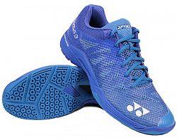 Pánska halová obuv Yonex Power Cushion Aerus 3 Blue