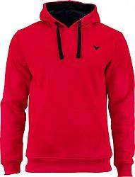 Pánska mikina Victor Sweater Team 5079 Red