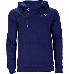 Pánska mikina Victor Sweater V-03400 B