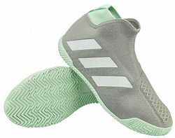 Pánska tenisová obuv adidas Stycon M