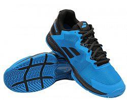 Pánska tenisová obuv Babolat SFX 3 All Court