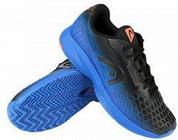 Pánska tenisová obuv Head Revolt Pro 3.0 Navy/Blue