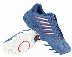 Pánska tenisová obuv K-Swiss Bigshot Light 3 Dark Blue