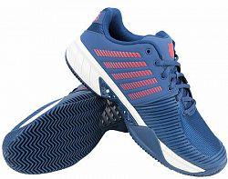 Pánska tenisová obuv K-Swiss Express Light 2 HB Dark Blue
