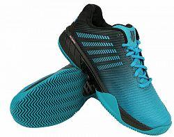 Pánska tenisová obuv K-Swiss Hypercourt Express 2 HB Algiers Bluea