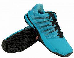 Pánska tenisová obuv K-Swiss Ultrashot 2 HB Algiers Blue