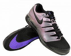 Pánska tenisová obuv Nike Air Zoom Vapor X Multicolor