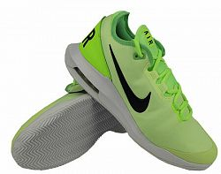 Pánska tenisová obuv Nike Court Air Max Wildcard Ghost Green