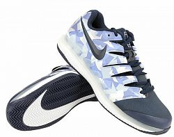 Pánska tenisová obuv Nike Court Air Zoom Vapor X Clay Royal Pulse
