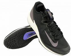Pánska tenisová obuv Nike Court Air Zoom Zero Black/Multicolor