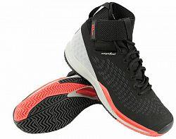 Pánska tenisová obuv Wilson Amplifeel 2.0 Black