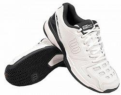 Pánska tenisová obuv Wilson Rush Comp
