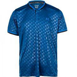 Pánske funkčné tričko FZ Forza Arlington Estate Blue