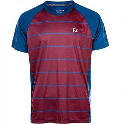 Pánske funkčné tričko FZ Forza Arvada T-Shirt