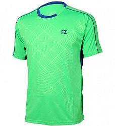 Pánske funkčné tričko FZ Forza Barcelona