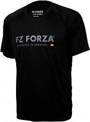 Pánske funkčné tričko FZ Forza Bling Black
