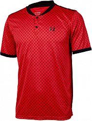 Pánske funkčné tričko FZ Forza Bronx Polo