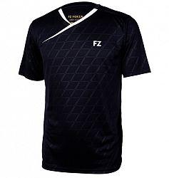 Pánske funkčné tričko FZ Forza Byron Black