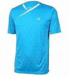 Pánske funkčné tričko FZ Forza Byron Blue