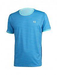 Pánske funkčné tričko FZ Forza Haywood Blue