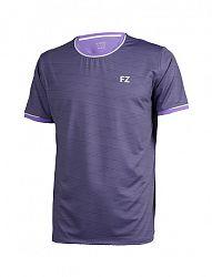 Pánske funkčné tričko FZ Forza Haywood Purple