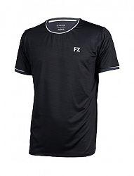 Pánske funkčné tričko FZ Forza Haywood Steel Grey