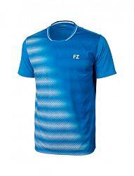 Pánske funkčné tričko FZ Forza Hudson Blue
