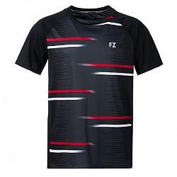 Pánske funkčné tričko FZ Forza Moldavia T-Shirt
