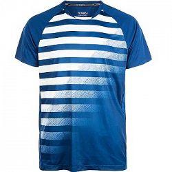 Pánske funkčné tričko FZ Forza Mouritz T-Shirt