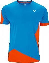 Pánske funkčné tričko Victor 6108